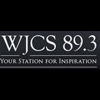 AUTENTICA 950AM 94.3 FM USA
