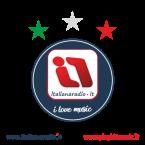Italianaradio 101.3 FM Italy, Cosoleto