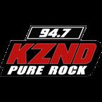 Alternative Anchorage 104.5 FM USA, Anchorage