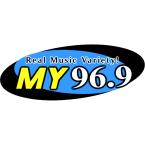 My 96.9 WUZA 96.9 FM USA, Terre Haute