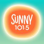 Sunny 101.5 106.5 FM United States of America, Saint George