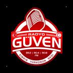 Radyo Guven 90.4 FM Cyprus, Nicosia
