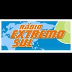 Rádio Extremo Sul AM 830 AM Brazil