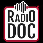 Radio DOC 96.3 FM Italy, Sicily