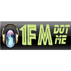 1FM.ME Barbados
