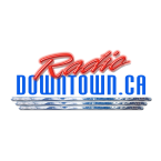RadioDowntown.ca Canada, Peterborough
