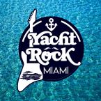 Yacht Rock Miami United States of America, Miami