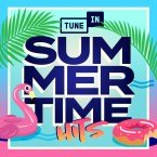 Summertime Hits USA