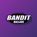 Bandit Ballads Sweden