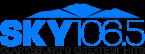 Sky 106.5 106.5 FM USA, Clarksburg