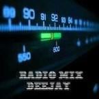 Rádio Mix DeeJay Brazil