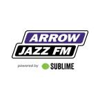 Arrow Jazz Fm Netherlands