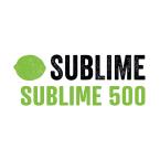 Sublime 500 Netherlands