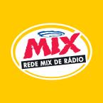 Rádio Mix FM (Teresina) 91.5 FM Brazil, Teresina