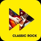 ANTENNE CLASSIC ROCK Austria