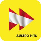 ANTENNE AUSTRO HITS Austria
