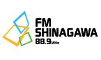 FM Shinagawa 88.9 FM Japan