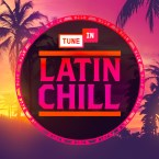 Latin Chill USA