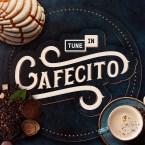 Cafecito US