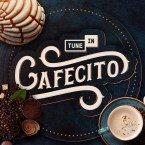 Cafecito USA