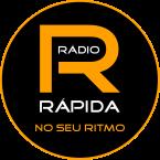 Rádio Rápida Brazil
