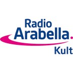 Arabella Kult Germany