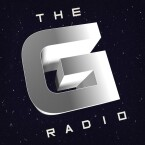 THE G RADIO Internet  USA, New York (NY)