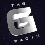 THE G RADIO United States of America