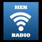 HEN RADIO Spain, Las Palmas de Gran Canaria