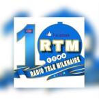 RADIO TELE MILENAIRE Dominican Republic