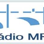 RADIO MUSICA MRA Portugal