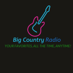 Big Country Radio United States of America, Beckley