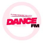 Dance FM USA, California (CA)