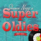 Shawn Nagy's Super Oldies United States of America, Los Angeles