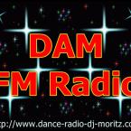 DAM FM Radio Canada, Montreal