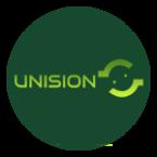 UniSion Radio Colombia, Puerto Berrio