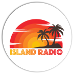Island Radio Jamaica, Kingston