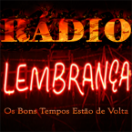 Rádio Lembrança Brazil, Santa Cruz do Capibaribe