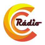 Rádio C Brasil Brazil, Santa Cruz do Capibaribe