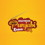 Bollywood Punjabi Radio India, Patiala