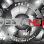 Radio Deepa.Net Russia, Saint Petersburg