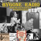 BygoneRadio United States of America, Everett