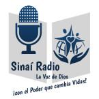 Sinaí Radio, La Voz de Dios Guatemala, Guatemala City