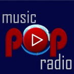 Music Pop Radio Brazil
