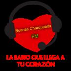 BUENAS CHARQUEADA FM Uruguay, Treinta y Tres