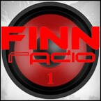 FINN Radio One Germany