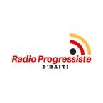 Radio Progressiste D'Haiti Haiti