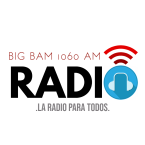RADIO BIG BAM 1060 AM Colombia