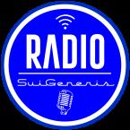 RADIO SUIGENERIS Mexico