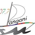Pangani Fm 107.7 FM Tanzania, Tanga
